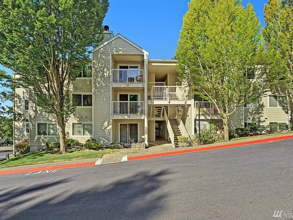 3 bed 1.75 bath null at 975 Aberdeen Ave NE Renton, WA, 98056 is for sale at 220k - 1 of 16