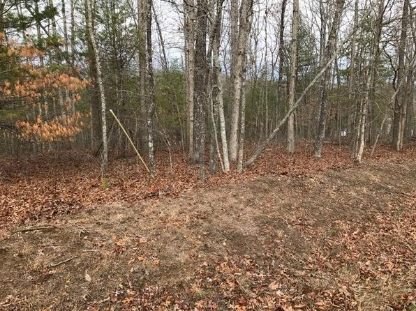 null bed null bath Vacant Land at 43 MEADOWOOD LN CROSSVILLE, TN, 38558 is for sale at 25k - 1 of 2