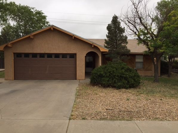 3 bed 2 bath Single Family at 2603 W 8th St Roswell, NM, 88201 is for sale at 118k - 1 of 18