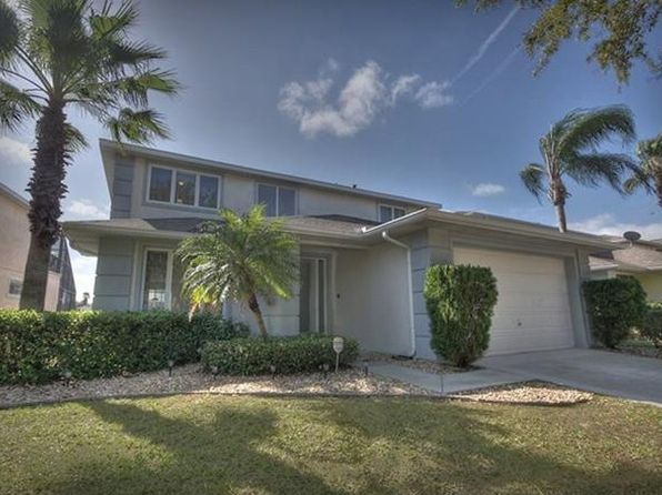 4 bed 4 bath Single Family at 8524 Blue Horizon Ct Kissimmee, FL, 34747 is for sale at 395k - 1 of 25