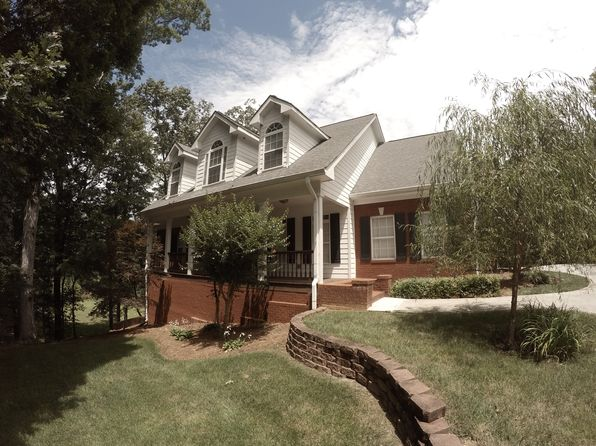 6 bed 4 bath Single Family at 6193 S Sharon Church Rd Loganville, GA, 30052 is for sale at 385k - 1 of 38