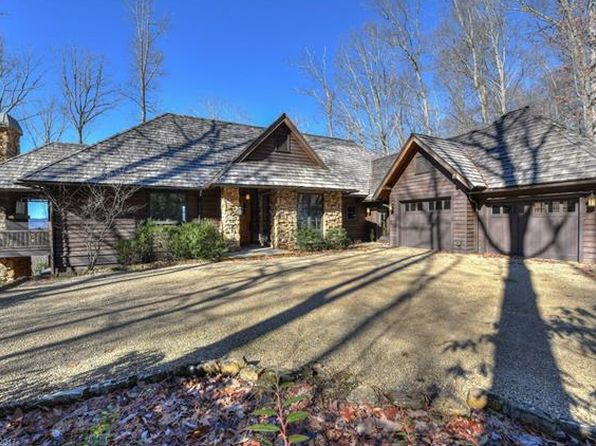 4 bed 5 bath Single Family at 1303 E Reach Rd Sylva, NC, 28779 is for sale at 1.30m - 1 of 24
