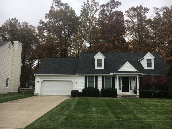 3 bed 3 bath null at 147 Highland Ave Avon Lake, OH, 44012 is for sale at 280k - 1 of 5