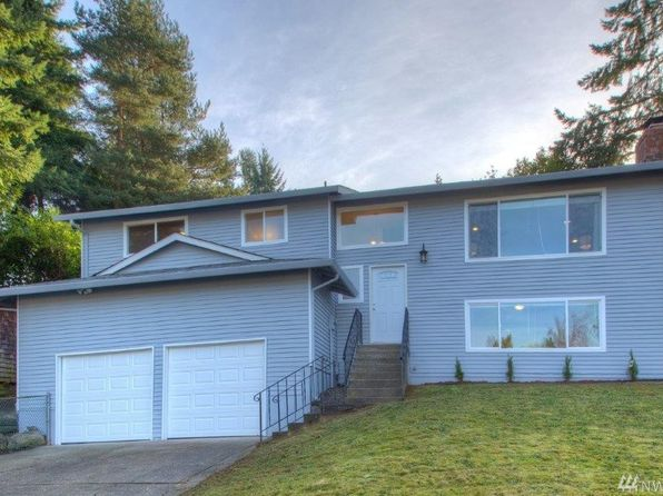 3 bed 3 bath Single Family at 3525 S 261st Pl Kent, WA, 98032 is for sale at 400k - 1 of 20