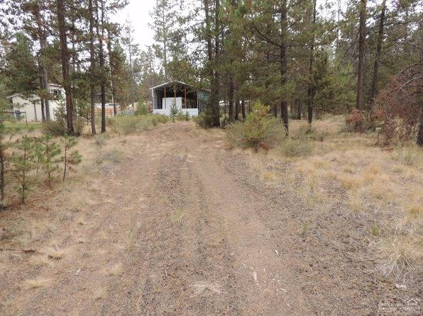 null bed null bath Vacant Land at 52657 Skidgel Rd La Pine, OR, 97739 is for sale at 63k - 1 of 8