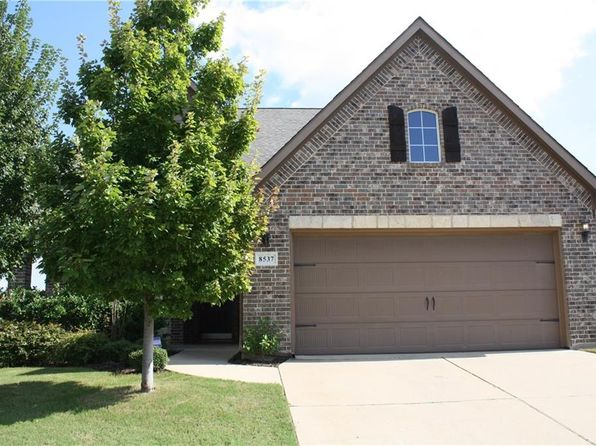 4 bed 3 bath Single Family at 8537 Meadow Sweet Ln Fort Worth, TX, 76123 is for sale at 275k - 1 of 29