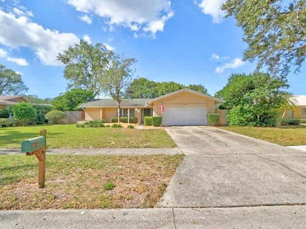 3 bed 3 bath Single Family at 2966 Clubhouse Dr W Clearwater, FL, 33761 is for sale at 260k - 1 of 25