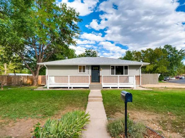 3 bed 3 bath Single Family at 1820 S Teller St Lakewood, CO, 80232 is for sale at 380k - 1 of 27