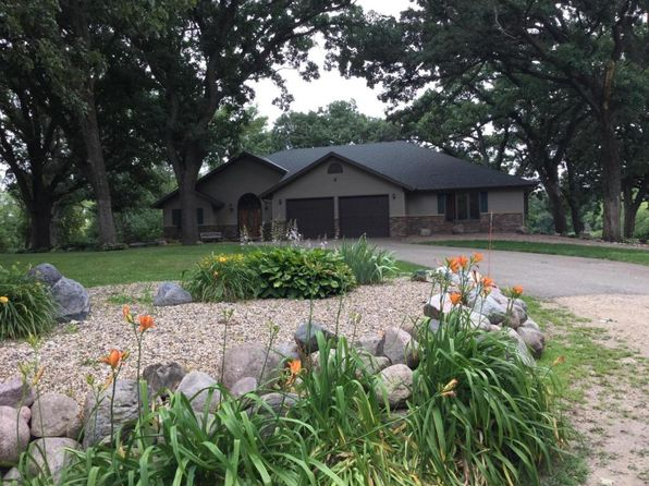 4 bed 2 bath Single Family at 79841 170th St Glenville, MN, 56036 is for sale at 370k - 1 of 55