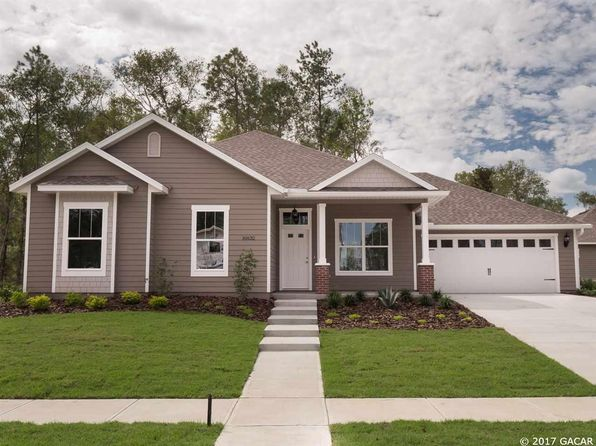 4 bed 2 bath Single Family at 16764 NW 167th Dr Alachua, FL, 32615 is for sale at 233k - 1 of 21