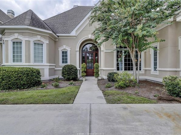 4 bed 5 bath Single Family at 265 Berwick Dr Hilton Head Island, SC, 29926 is for sale at 666k - 1 of 30