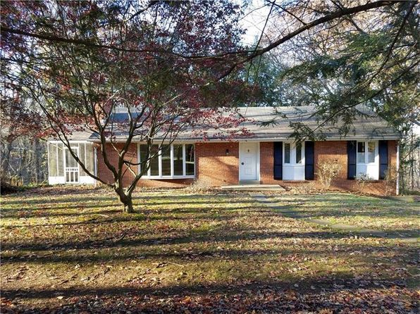 3 bed 2 bath Single Family at 15 Chapel Ridge Ct Pittsburgh, PA, 15238 is for sale at 349k - 1 of 17
