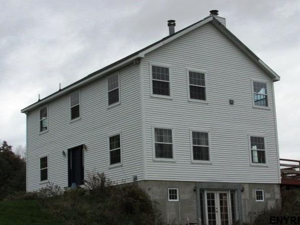 3 bed 2.1 bath Single Family at 251 Heiser Rd Fort Plain, NY, 13339 is for sale at 250k - 1 of 25