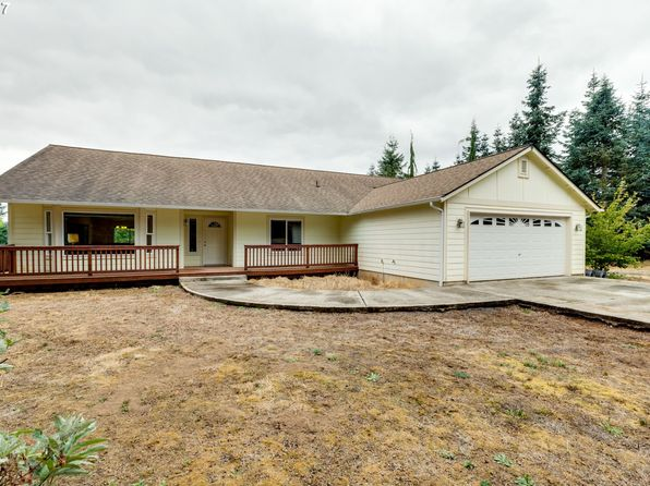 3 bed 2 bath Single Family at 471 Gore Rd Onalaska, WA, 98570 is for sale at 310k - 1 of 32