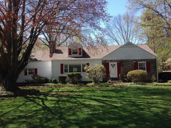 4 bed 2 bath Single Family at 414 Cowpath Rd Lansdale, PA, 19446 is for sale at 300k - 1 of 20