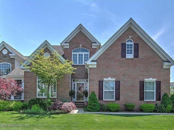 3 bed 6 bath Single Family at 2 Laysbeth Ct Old Bridge, NJ, 08857 is for sale at 575k - 1 of 25