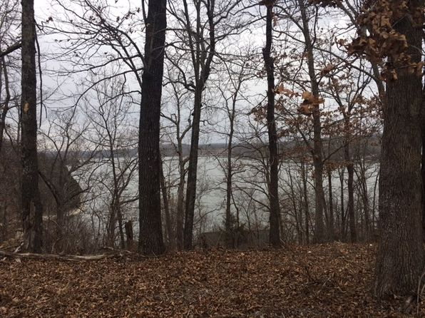 null bed null bath Vacant Land at  Iris Dr Camdenton, MO, 65020 is for sale at 78k - 1 of 7