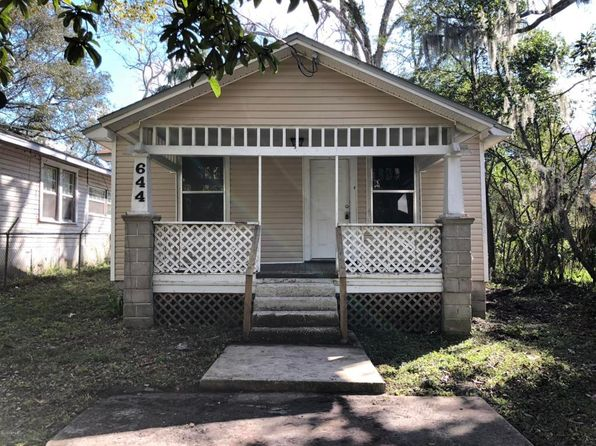 3 bed 1 bath Single Family at 644 E 32ND ST JACKSONVILLE, FL, 32206 is for sale at 30k - 1 of 6