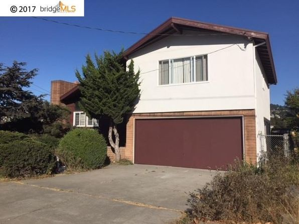 2 bed 2 bath Single Family at 242 S 47th St Richmond, CA, 94804 is for sale at 385k - 1 of 29
