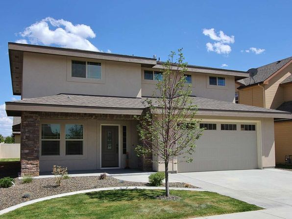 4 bed 2.5 bath Single Family at 601 E Merino St Kuna, ID, 83634 is for sale at 335k - 1 of 25