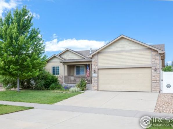 3 bed 2 bath Single Family at 16365 9th St Mead, CO, 80542 is for sale at 320k - 1 of 20