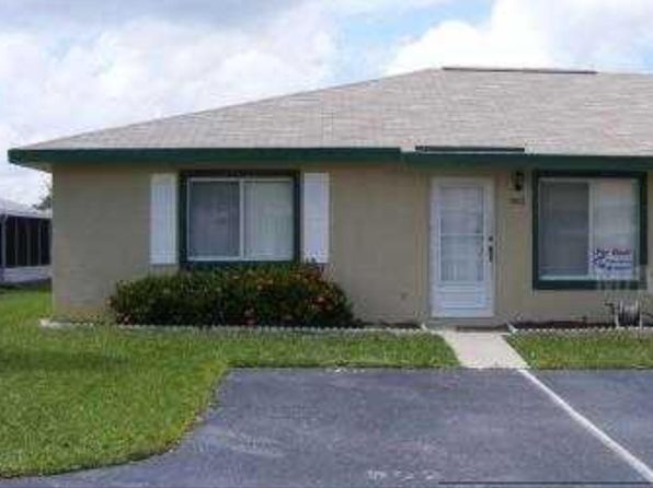 2 bed 2 bath Condo at 502 Winter Ter Winter Haven, FL, 33881 is for sale at 80k - 1 of 23