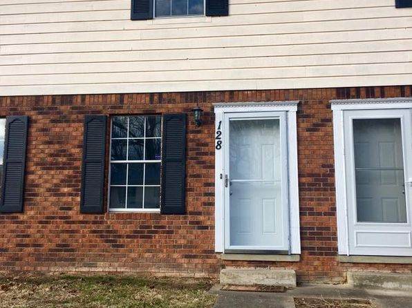 2 bed 2 bath Townhouse at 128 HERITAGE PL SCOTT DEPOT, WV, 25560 is for sale at 85k - 1 of 19