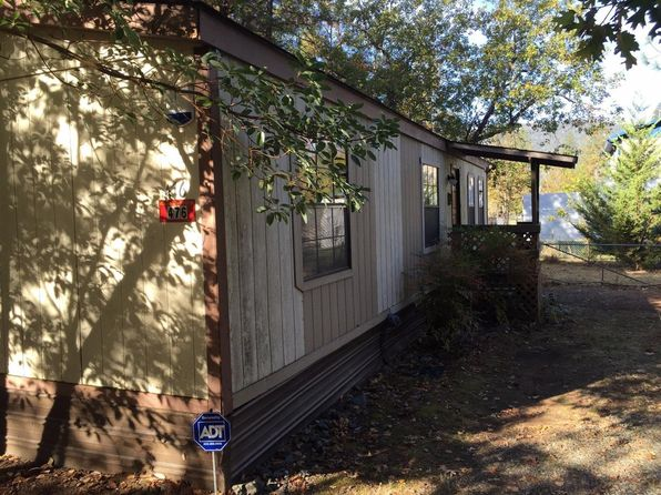 3 bed 2 bath Single Family at 476 S Junction Ave Cave Junction, OR, 97523 is for sale at 70k - 1 of 7