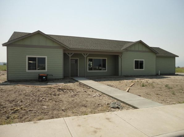 3 bed 2 bath Single Family at 281 Tenderfoot Ln Stevensville, MT, 59870 is for sale at 273k - 1 of 29