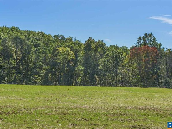 null bed null bath Vacant Land at  Greenloft Ln Lot: 16 North Garden, VA, 22959 is for sale at 275k - 1 of 7