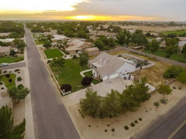 4 bed 3 bath Single Family at 19550 E Sonoqui Blvd Queen Creek, AZ, 85142 is for sale at 468k - 1 of 38
