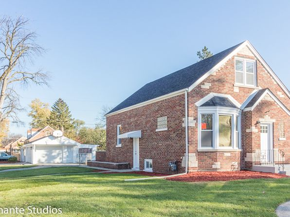 3 bed 2 bath Single Family at 2501 S 15th Ave Broadview, IL, 60155 is for sale at 235k - 1 of 26
