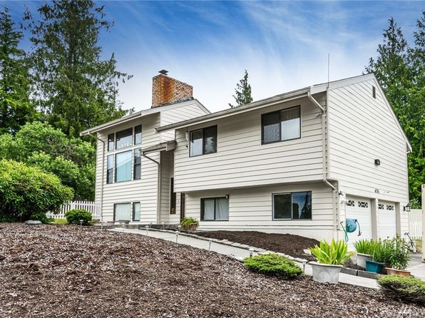 3 bed 2.5 bath Single Family at 4705 Cypress Dr Anacortes, WA, 98221 is for sale at 365k - 1 of 21