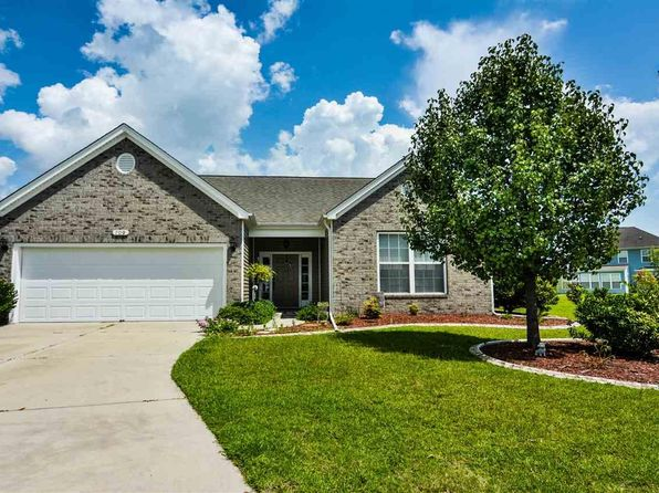 3 bed 2 bath Single Family at 709 Austell Ct Myrtle Beach, SC, 29588 is for sale at 150k - 1 of 25