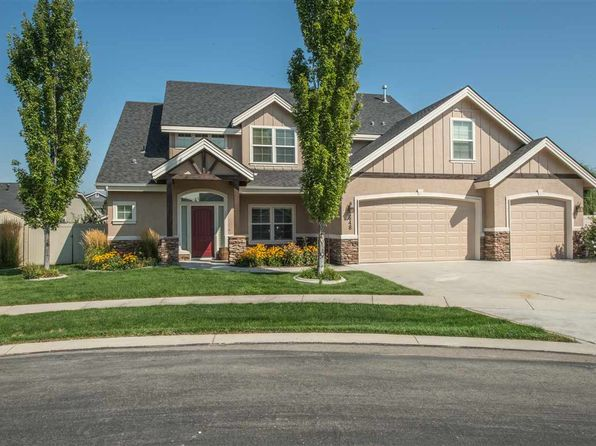 4 bed 3.5 bath Single Family at 648 N Devon Pl Star, ID, 83669 is for sale at 345k - 1 of 25
