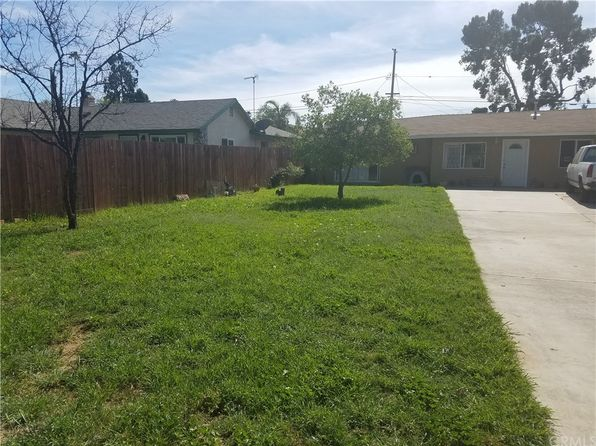 4 bed 1 bath Single Family at 2754 Denton St Riverside, CA, 92507 is for sale at 250k - 1 of 25