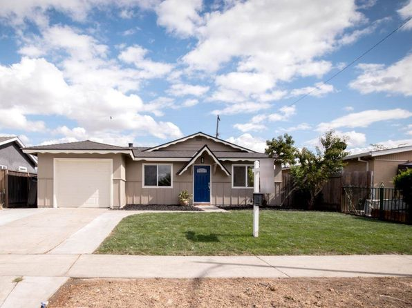 4 bed 2 bath Single Family at 2674 Chopin Ave San Jose, CA, 95122 is for sale at 679k - 1 of 22