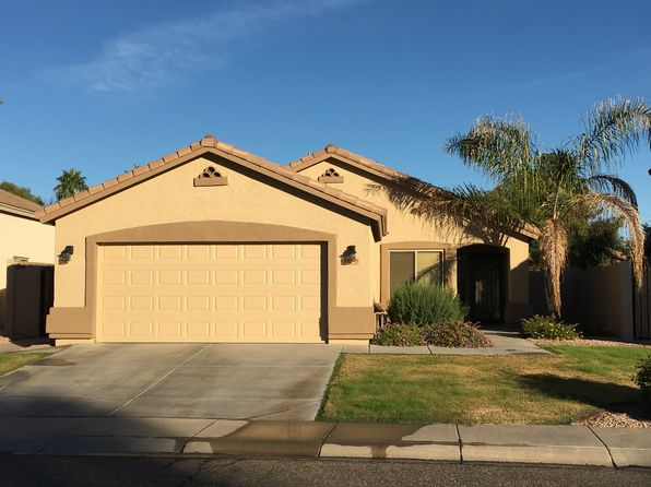 3 bed 2 bath Single Family at 7172 W Blackhawk Dr Glendale, AZ, 85308 is for sale at 269k - 1 of 30