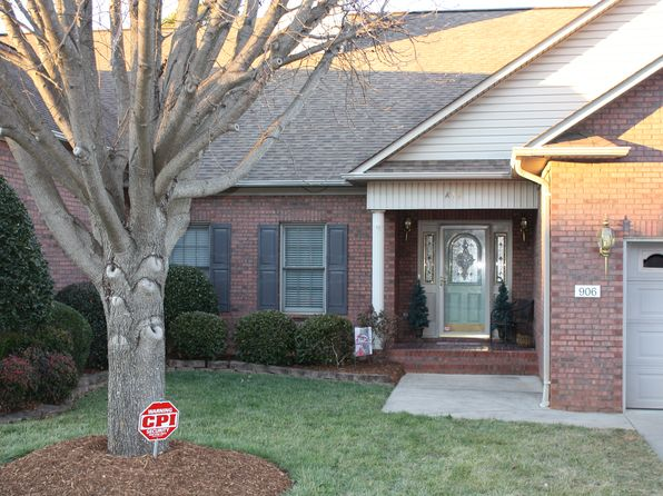 3 bed 4 bath Townhouse at 906 3rd Street Pl NE Conover, NC, 28613 is for sale at 249k - 1 of 24