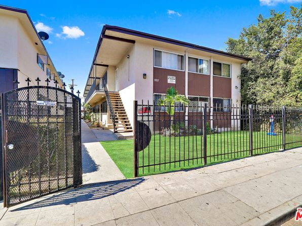 10 bed 13 bath Multi Family at 922 W 84th St Los Angeles, CA, 90044 is for sale at 1.77m - 1 of 3