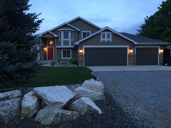 4 bed 3 bath Single Family at 8074 N Five Mile Rd Spokane, WA, 99208 is for sale at 340k - 1 of 15