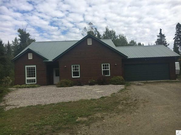 3 bed 2 bath Single Family at 2058 North Dr Ely, MN, 55731 is for sale at 299k - 1 of 24