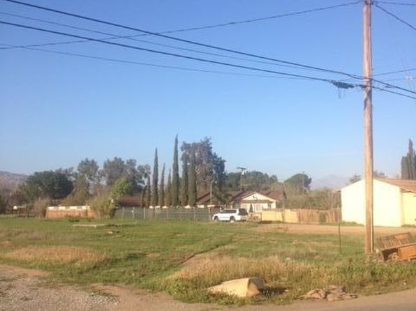 null bed null bath Vacant Land at 24 Atwood Moreno Valley, CA, 92553 is for sale at 400k - 1 of 3