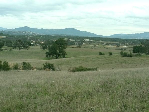 null bed null bath Vacant Land at 0 Dillman Springs Rd Sage, CA, 92544 is for sale at 77k - 1 of 3