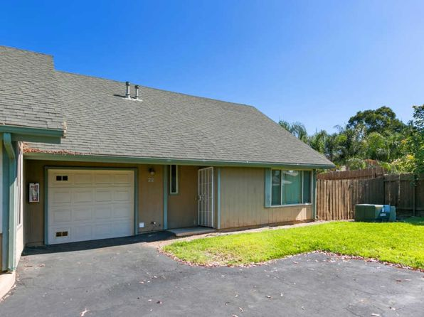 2 bed 1.5 bath Townhouse at 900 N Citrus Ave Vista, CA, 92084 is for sale at 299k - 1 of 24