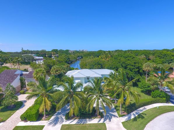 4 bed 5 bath Single Family at 1303 Oyster Bay North Palm Beach, FL, 33408 is for sale at 2.70m - 1 of 31