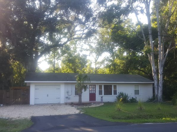 3 bed 1 bath Single Family at 3564 Berryhill Rd Johns Island, SC, 29455 is for sale at 189k - 1 of 28