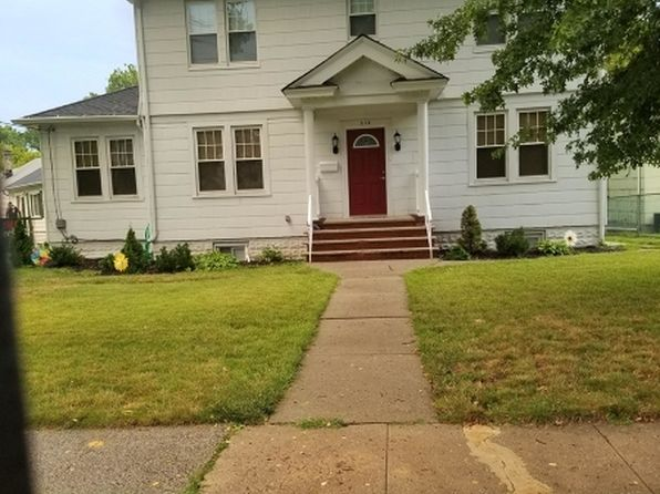 3 bed 3 bath Single Family at 312 W Scott Ave Rahway, NJ, 07065 is for sale at 295k - 1 of 34