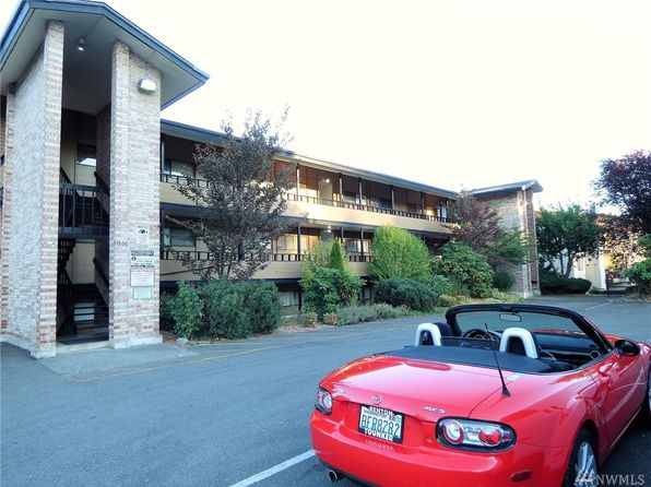 2 bed 2 bath Condo at 11600 Rainier Ave S Seattle, WA, 98178 is for sale at 240k - 1 of 24