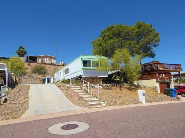 2 bed 2 bath Mobile / Manufactured at 13052 N 18th Pl Phoenix, AZ, 85022 is for sale at 119k - 1 of 29